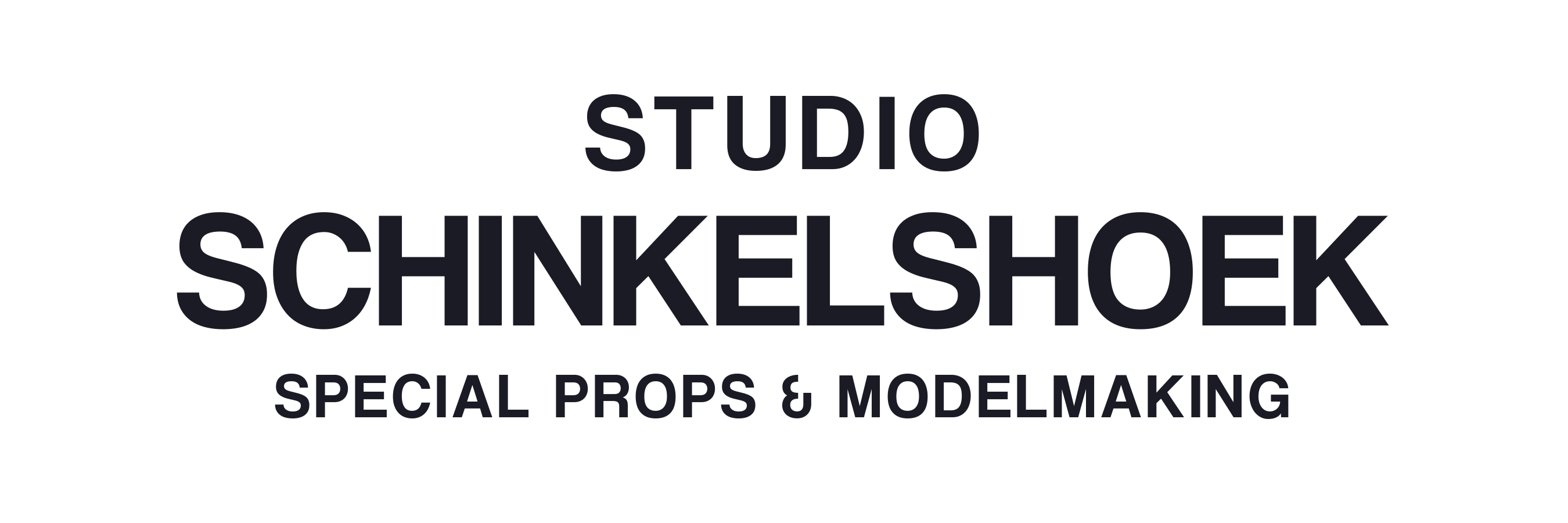 Studio Schinkelshoek